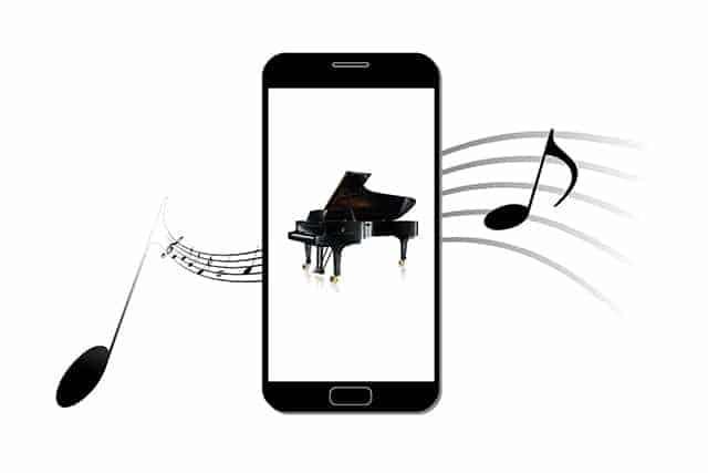 pianofort-smartphone-applicazioni
