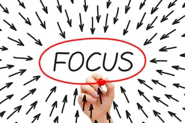 concentrazione-focus-pianoforte-errori-sbagli