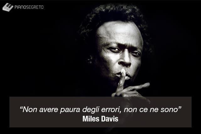 miles-davis-errori-pianoforte