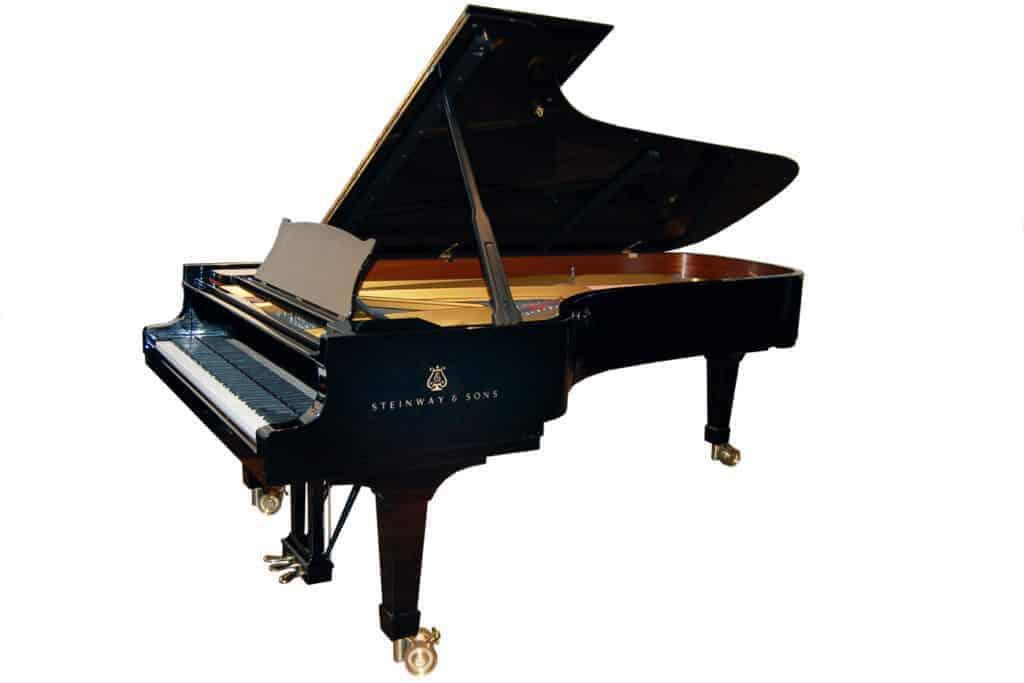 scegliere-pianoforte