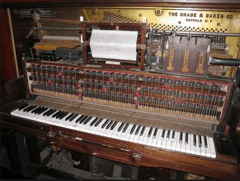 scegliere-il-pianoforte
