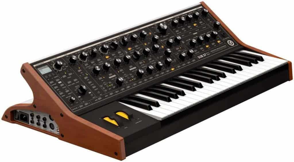 scegliere-primo-pianoforte-o-tastiera