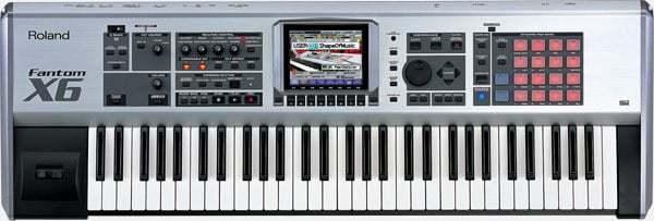 scegli-il-primo-pianoforte