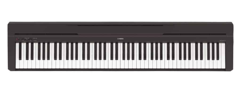scegliere-il-primo-pianoforte
