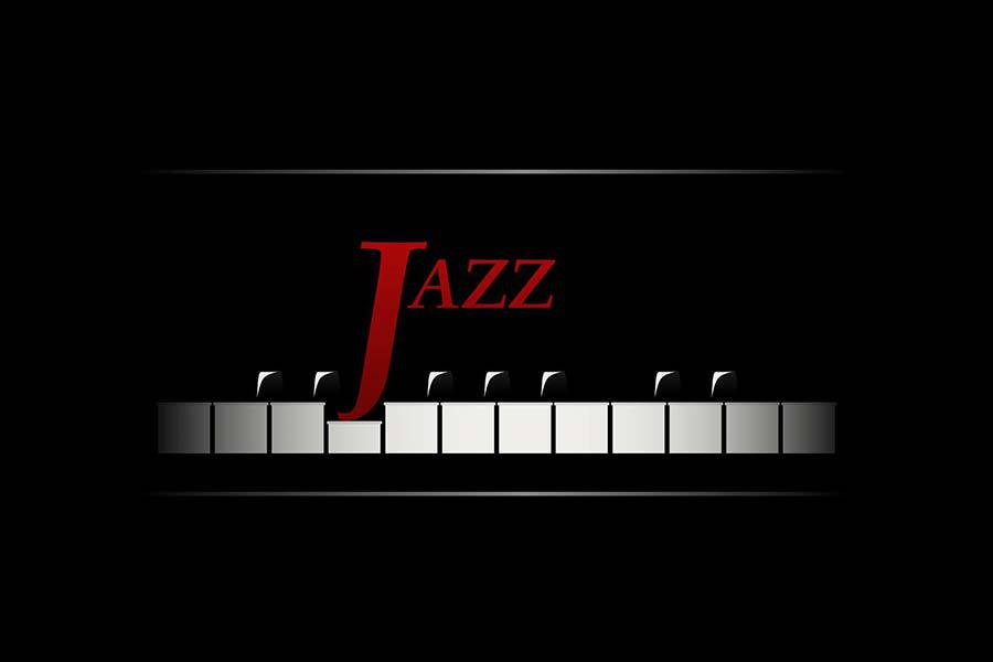 piano-jazz-online-corso