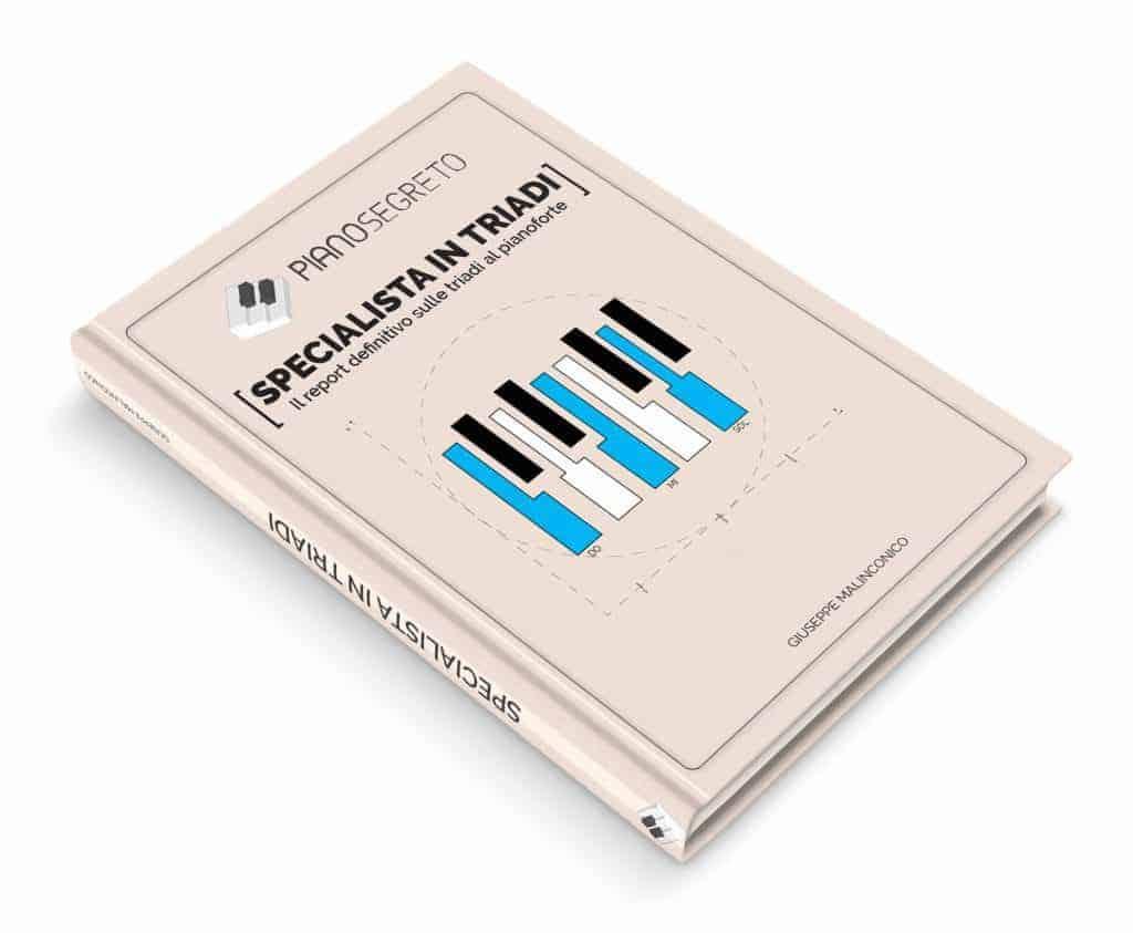 triadi al pianoforte