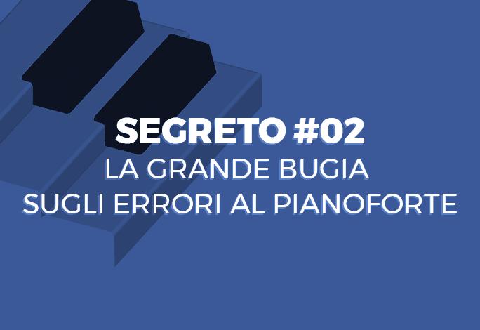 errori-al-pianoforte