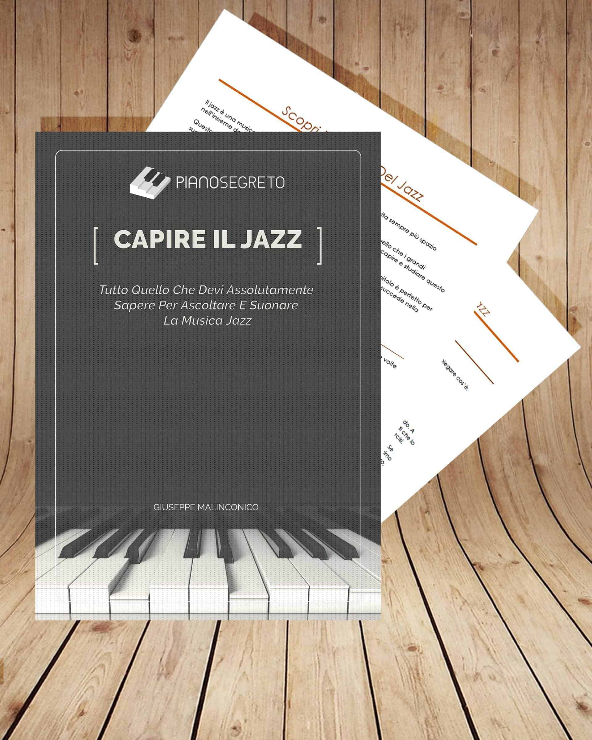 jazz-pianoforte-ebook
