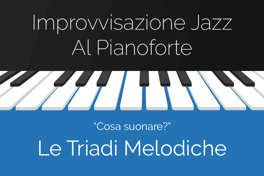 improvvisazione-jazz-al-pianoforte