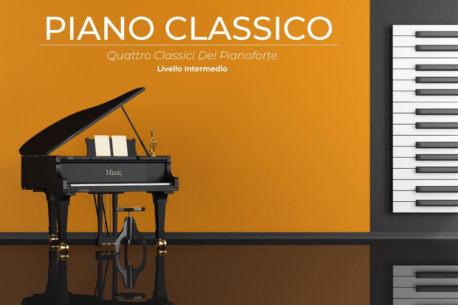 piano-classico