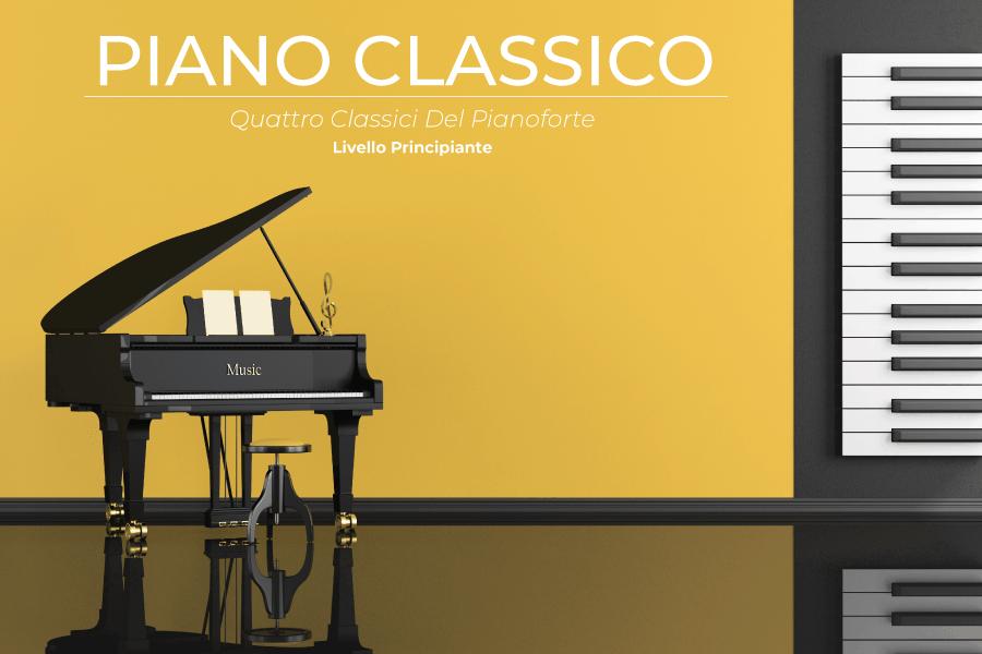 piano-classico-facile