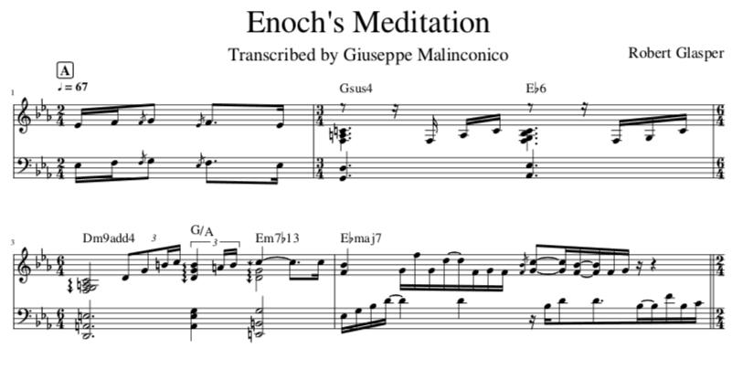 enoch's-meditation-piano-transcription