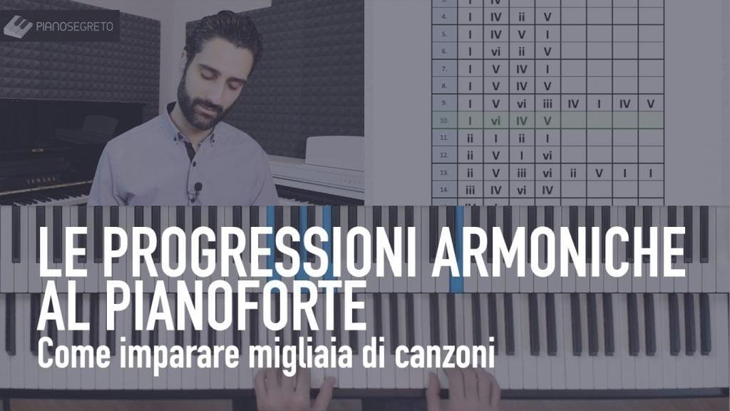 progressioni-armoniche-al-pianoforte