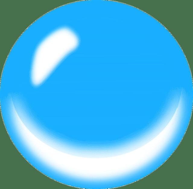 Velocità al pianoforte sfera