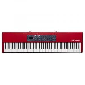 piano-42